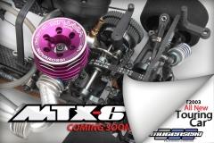 MTX6-price_ad