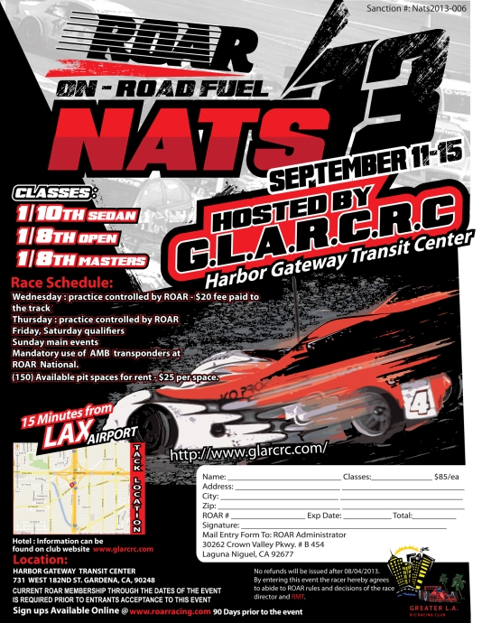 On-Road-Nats_flyer