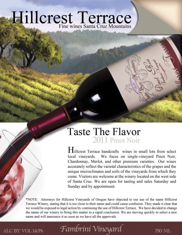 wine_ad#7